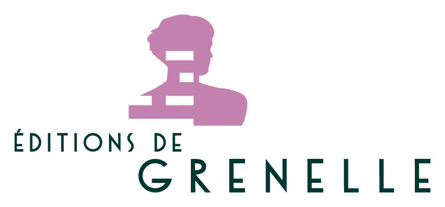Editions de Grenelle