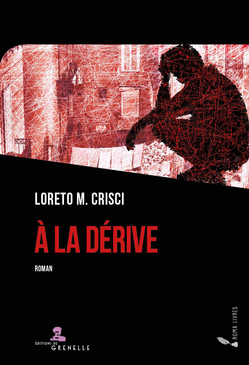 Collection Roma Livres Editions De Grenelle